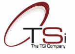 The TSi Company